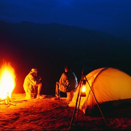 campfire_at_mangala_hills_thekkady_66